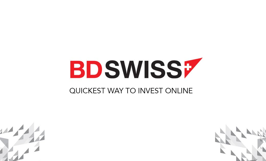 bdswiss option binaire