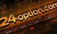 24option-s