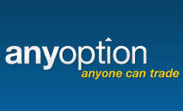 anyoption-s