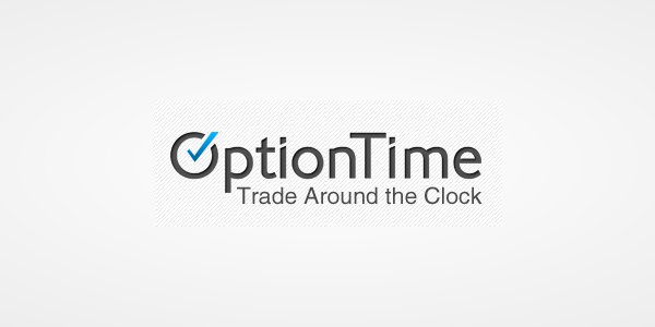 optiontime logo
