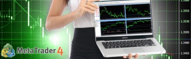 metatrader4 avatrade