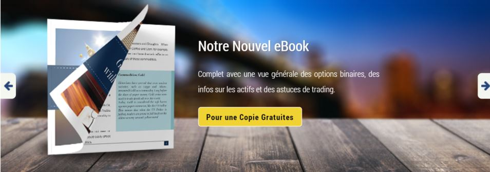 ebook banc de binary